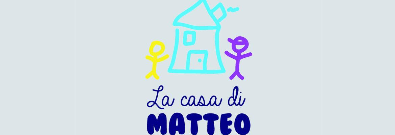 img_casa_di_matteo